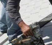 Castle Roof Repair Atlanta GA