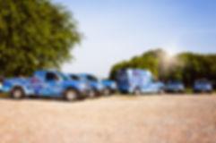 Texas Pool Professionals-Trucks-1.jpg