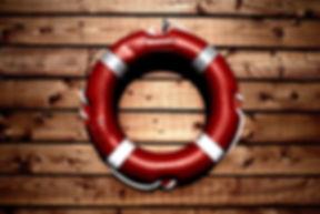lifesaver-933560_1920.jpg