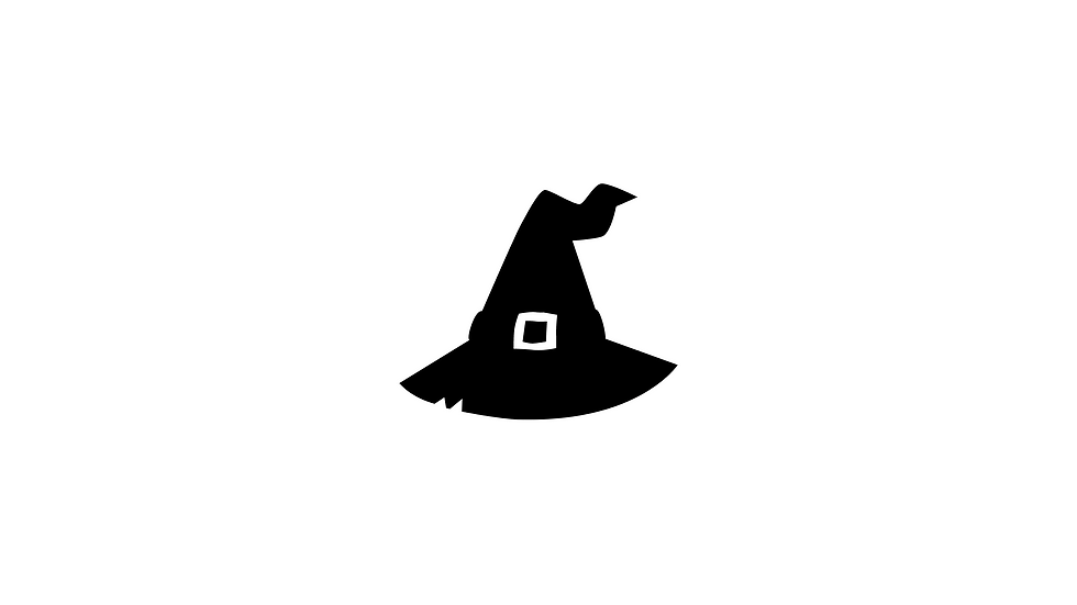 Hat Decal