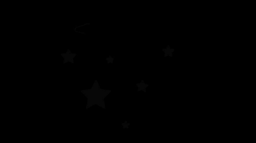 Stars #02
