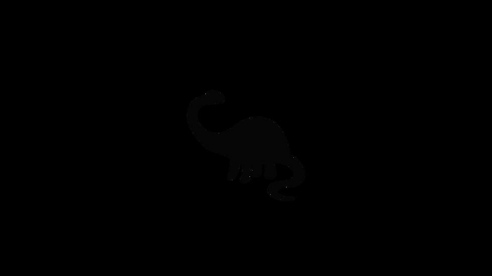 Dino #01