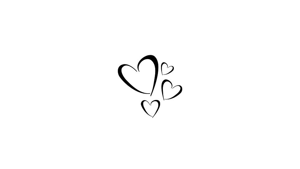 Heart #02