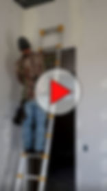 Video_1_Thumb.jpg