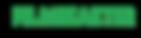 FILMREAKTER Green.png