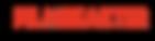 FILMREAKTER Red.png