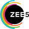 1200px-Zee5_Official_logo.svg.png