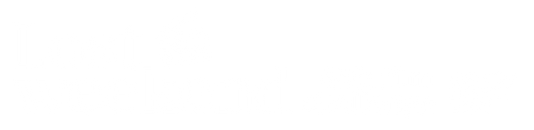 LWE-888x216-webheader.png