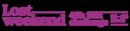 lost-weekend-titre-purple.png