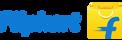 flipkart-logo-e1530617697364.png