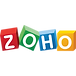 zoho-logo (1).png