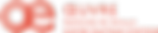 Oeuvre Red.png