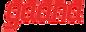 Gaana-Logo (1).png