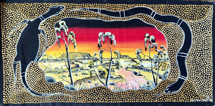 Anthony Spratt - Pilbara Country.jpeg