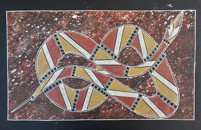 Manuel Nganjamarra - Python.jpeg