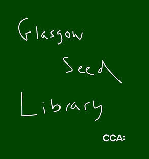 Glasgow Seed Library.jpg