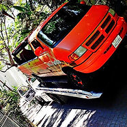 Towing Services in Los Angeles