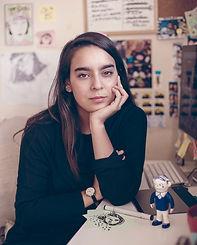 Catalina Bu