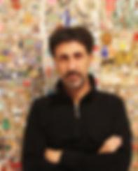 Diego Bianki