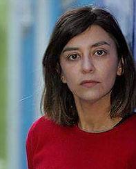 María José Viera Gallo