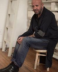 Mario Bellatini