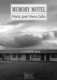 maria jose VIERA GALLO