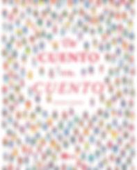 de_cuento_en_cuento_alta.jpg