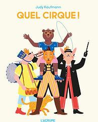 Quel Cirque - Judy Kaufmann.jpg