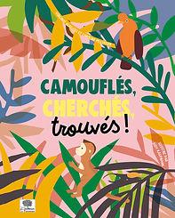 Camouflés, cherchés, trouvés!.jpg