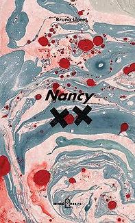 portada nancy.jpg
