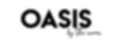 OASIS_logo_cerne_pismo.png
