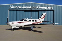 2018 Piper M350 For Sale - N550CA