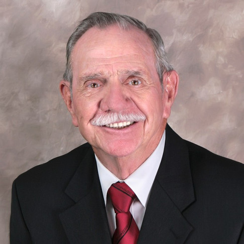 """Cutter Family Announces Passing of Patriarch William """"Bill"""" R. Cutter"""