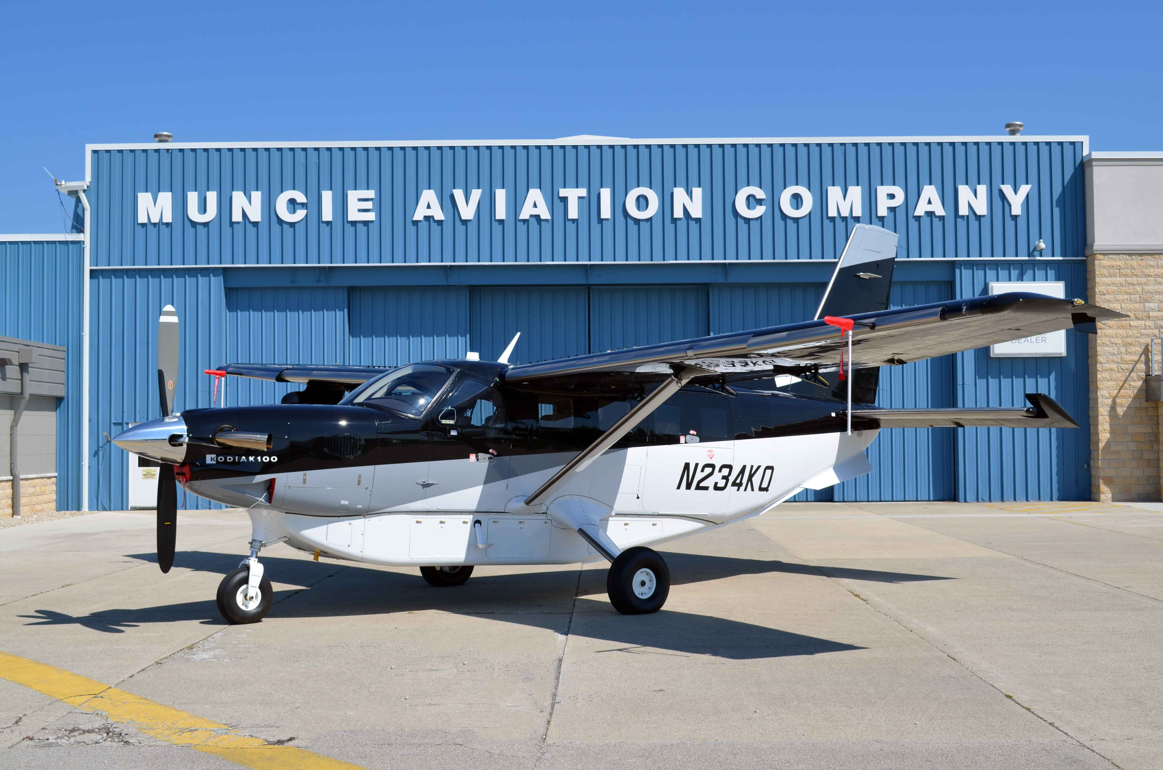 2017 Quest Kodiak For Sale