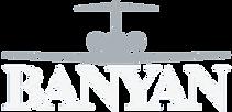 Banyan-Logo-Big-300-reverse.png