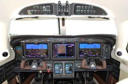 2018 Piper M600 - N855MA
