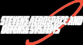 SAADS-Logo rev.png