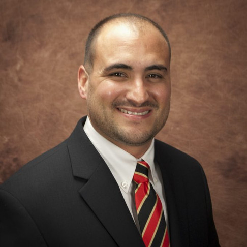 Cutter Aviation Promotes Leo Hernandez to Manager of Aircraft Service