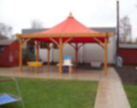a_GAZEBO___PART_OF_PLAY_AREA_350.jpg