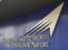 crown BHM airport sign .jpg