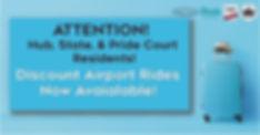crown-revamp Hub artwork webpage.jpg