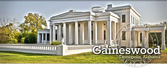 Crown Tours-Gaineswood.png