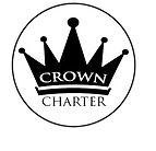Crown Charter Bus Services