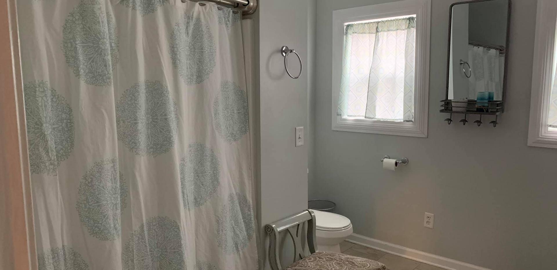 crown-northport bathroom.jpg