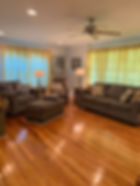 The Northport House Living Room.jpg
