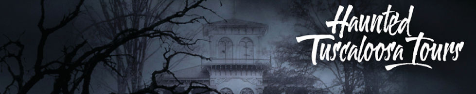 Haunted tour web page graphic.jpg
