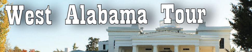 West Alabama Tour  Page.jpg