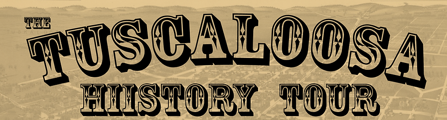 TUSC HISTORY_FB Cover-TBA.png