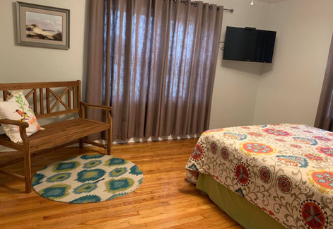 crown-northport bedroom4.jpg