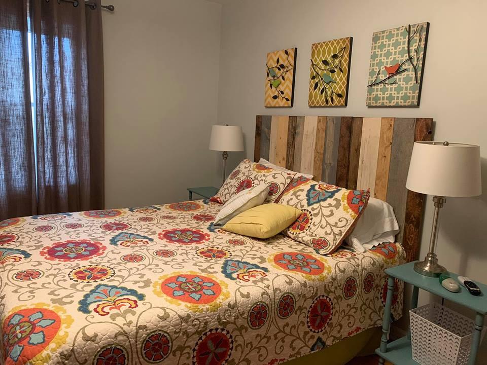 crown-northport bedroom1.jpg
